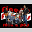 Finest Friends - Heidelberg - Classic Rock & Pop