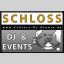 SCHLOSS-DJ-EVENTS