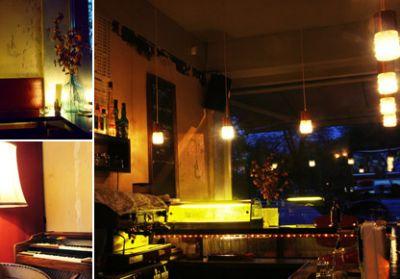 cafe royal friedrichshain parties berlin. Black Bedroom Furniture Sets. Home Design Ideas