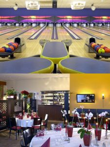 Bowlingcenter Celle