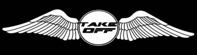 Take Off Events