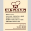Riemann Catering & Eventservice