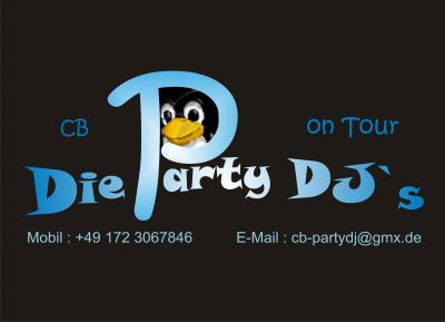 Die Party DJ´s