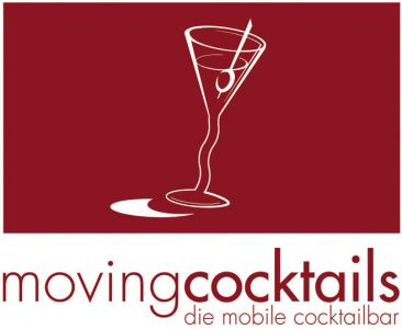 moving Cocktails