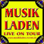 Musikladen Events