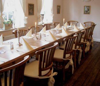 landhaus beek catering service gesellschaftsraum. Black Bedroom Furniture Sets. Home Design Ideas