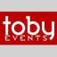 Toby - Events