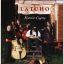 LATCHO - Russian Gypsy Music