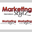 Marketing StylZ International e.Kfr.