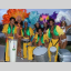 Bahia Dance Group