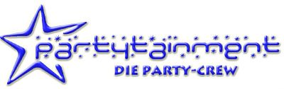Partytainment