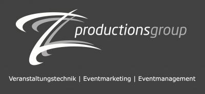 Z productions group