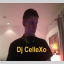 CelleXo