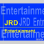 JRD-Entertainment