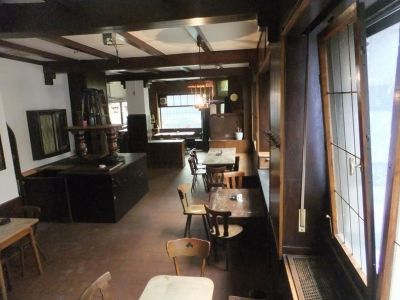 hv becker subbelrather hof partyraum zu mieten eventlocations k ln. Black Bedroom Furniture Sets. Home Design Ideas