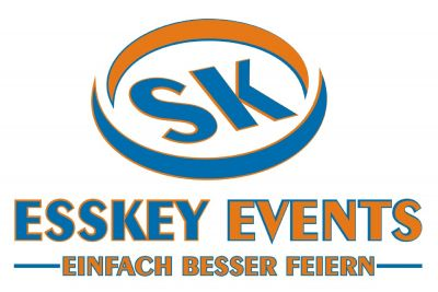Esskey Events