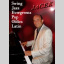 Pianist/Keyboarder-Jacek Kroon