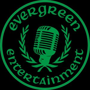 Evergreen Entertainment
