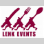 Lenk Events GmbH
