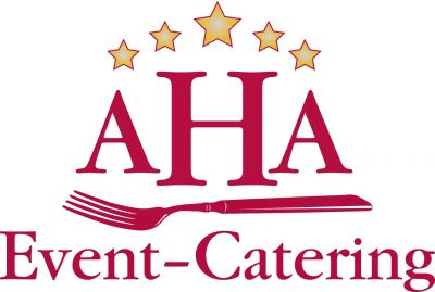 AHA Event-Catering
