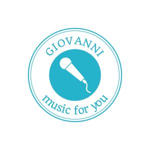 GIOVANNI - music for you