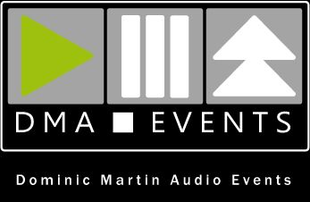 DMA-Events