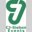 CJ-Sieben Events