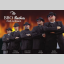 The real BBQ Brothers - Event Catering