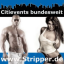 Striptease Agentur Citievents