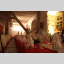 Matheo Catering & All-Inclusive-Hochzeit