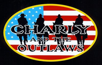 CHARLY AND THE OUTLAWS