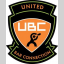 United Bar Connection