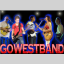 Gowestband