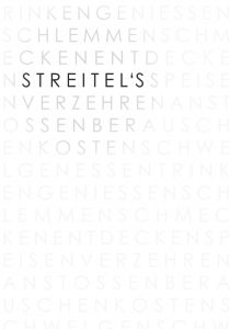 STREITEL'S Event Catering & More
