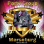 Party Group Merseburg