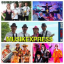 Musikexpress die Partyband