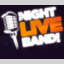 the nightLIVEband, Sanoj Abraham
