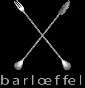 Barloeffel Cocktail Catering