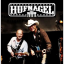 Hufnagel Countryband