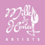 Milk & Honey Artists