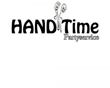 Hand Time