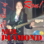 Ron - Neil Diamond Tribute Show