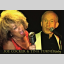 Joe Cocker & Tina Turner feeling
