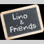 Lino & Friends