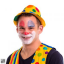 Clown Pepe