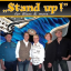 Stand up for Blues & more
