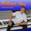 1-Mann-Band Hubert-live