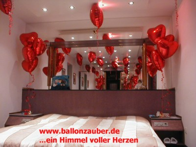 Ballonzauber by Airspace Workshop GmbH