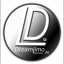 Limousinenservice Dreamlimo