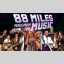 88 Miles - Maximum Live Music